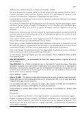 Compte-rendu complet du 27/05/09 - Bagneux - Page 6