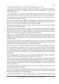 Compte-rendu complet du 27/05/09 - Bagneux - Page 7
