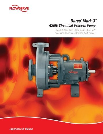 Mark III.pdf - Arkansas Industrial Machinery