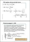 Eksamensoppgave 4, 2006 - Page 6