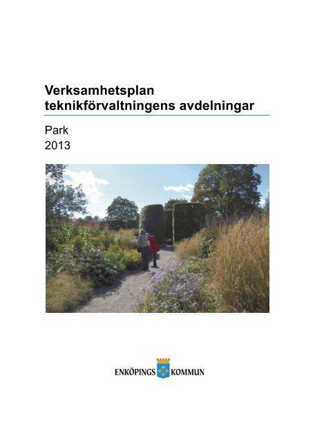 Enkping hade mlfest borta mot Jrna - Katrineholms-Kuriren