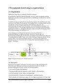 Verksamhetsplan 2013 - Enköping - Page 4