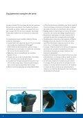 Palan à vitesse variable DCS-Pro (PDF   507.4 KB ) - Page 4