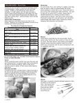 466226113 - English - Char-Broil Grills - Page 6