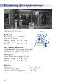 Pensionist - Greve Kommune - Page 5