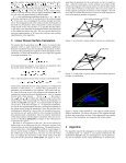 A tetrahedra-based stream surface algorithm - ResearchGate - Page 4