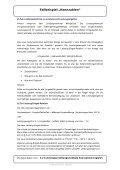 """Fallbeispiel """"Kennzahlen"""" Übungsaufgabe - IG Metall - Page 4"""