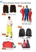 Winning Spirit - Uniforms Plus - Page 6