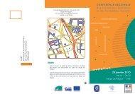 Invitation 28 janvier 2010 - C2RP