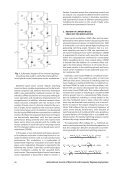 Power Loss Minimizing Control of Cascaded Multilevel Inverter with ... - Page 2