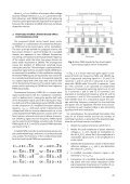 Power Loss Minimizing Control of Cascaded Multilevel Inverter with ... - Page 3