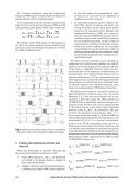 Power Loss Minimizing Control of Cascaded Multilevel Inverter with ... - Page 4