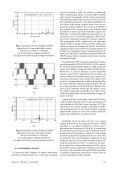 Power Loss Minimizing Control of Cascaded Multilevel Inverter with ... - Page 7