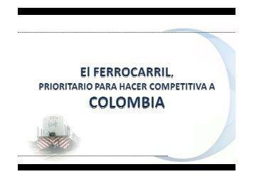 Fernando Garces Lloreda.pdf - Cámara Colombiana de la ...