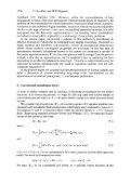 Renormalised perturbation theory of normal systems - Physics at ... - Page 2