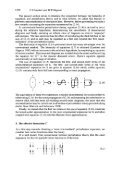 Renormalised perturbation theory of normal systems - Physics at ... - Page 6