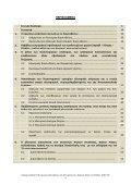 στρατηγικη μελετη ηλεκτρικων διασυνδεσεων στη να ευρωπη και ο ... - Page 4