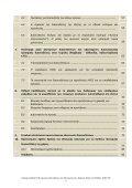 στρατηγικη μελετη ηλεκτρικων διασυνδεσεων στη να ευρωπη και ο ... - Page 5