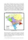 στρατηγικη μελετη ηλεκτρικων διασυνδεσεων στη να ευρωπη και ο ... - Page 7