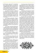 La Tradizione Cattolica - Fraternità Sacerdotale di San Pio X - Page 4