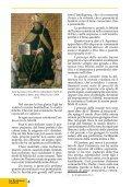 La Tradizione Cattolica - Fraternità Sacerdotale di San Pio X - Page 6