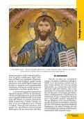 La Tradizione Cattolica - Fraternità Sacerdotale di San Pio X - Page 7