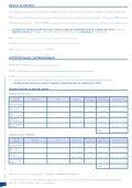 Isolation ultérieure de murs creux 6 euros/m2 - max. 800 ... - Eandis - Page 4