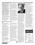 No 2 Feburary 20 2003 - Communications - University of Canterbury - Page 2