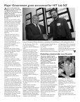 No 2 Feburary 20 2003 - Communications - University of Canterbury - Page 3