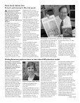 No 2 Feburary 20 2003 - Communications - University of Canterbury - Page 5
