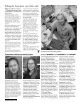 No 2 Feburary 20 2003 - Communications - University of Canterbury - Page 6