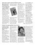 No 2 Feburary 20 2003 - Communications - University of Canterbury - Page 7