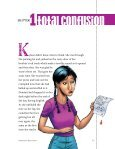 Dynamite Emotions Book Sample - Attainment Company - Page 6