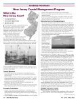 New Jersey Marine Fish Identification - State of New Jersey - Page 4