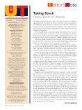 39 MB - University of Toronto Magazine - Page 4