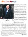 39 MB - University of Toronto Magazine - Page 6