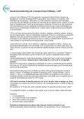 Registreringspakke_LCP - Helse Bergen - Page 3