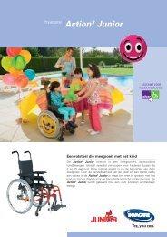 4P Action3Junior_NL-2012.pdf - Invacare