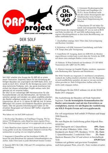 download adobe reader to read pdf files