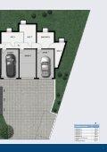 In sehr ruhiger Innenstadtlage mit Aufzug! - Projektbau Pfleiderer - Seite 7