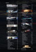 LED Sea Hawk - Industrial and Bearing Supplies - Page 3