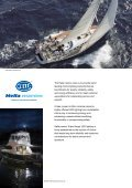 LED Sea Hawk - Industrial and Bearing Supplies - Page 4