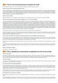 reglement du fcpi boursinnovation 3 - Haussmann Patrimoine - Page 6