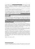 Evaluaciones ilegales y recursos de alzada - Page 6