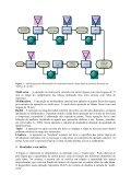 Análise de Rendimentos Mássicos na Indústria de Mobiliário - ESAC - Page 2