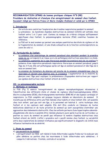 PDFCreator, Job 4 - SFRMS