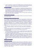 PDFCreator, Job 4 - SFRMS - Page 2