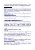 PDFCreator, Job 4 - SFRMS - Page 3