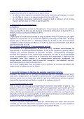 PDFCreator, Job 4 - SFRMS - Page 4