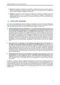 Control and Audit Guidelines - Fondi Europei 2007-2013 - Page 5
